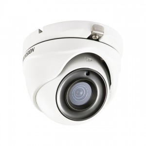 Hikvision DS-2CE56D7T-ITM 2,1MP Full HD HD-TVI kamera