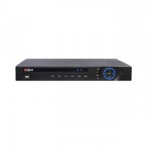 Dahua NVR4216 4K rögzítő