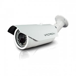 Vacron VIG-UM731VE 5MP IP kamera