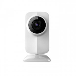 Jovision JVS-H210 1MP IP kamera