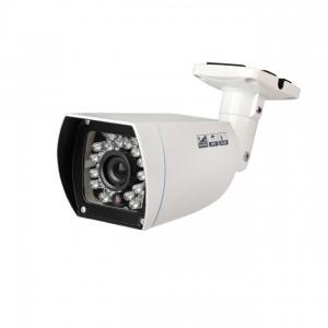 Wansview NCM-752GB 720P IP kamera