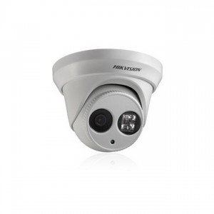 Hikvision DS-2CD2322WD ip dome kamera