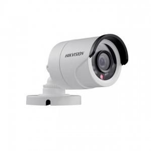 Hikvision DS-2CE16COT-IRP HD-TVI kamera