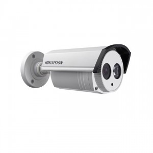 Hikvision DS-2CE16D5T-IT3 HD-TVI kamera