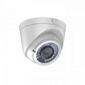 Hikvision DS-2CE56D1T-VFIR HD-TVI kamera