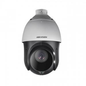 Hikvision DS-2AE4223TI-D HD-TVI speed dome kamera