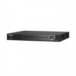 Hikvision DS-7204HQHI nvr