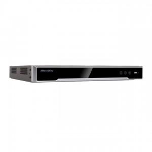 Hikvision DS-7608NI-I2/8P 12MP rögzítő
