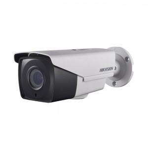 DS-2CE16F7T-AIT3Z 3MP HD-TVI kamera