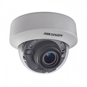 Hikvision DS-2CE56D7T-AITZ HD-TVI kamera