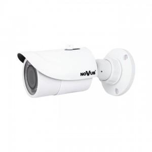 Novus NVIP-4DN3061H/IR-1P Bullet IP kamera