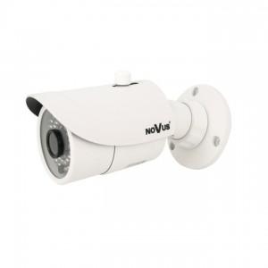 Novus NVIP-4DN3060H/IR-1P Bullet IP kamera