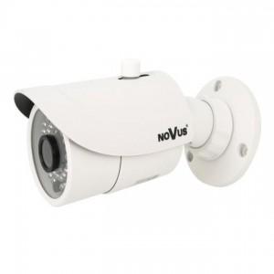 Novus NVIP-4DN3511H/IR-1P 4MP, Bullet IP kamera