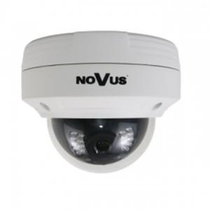 Novus NVIP-4DN3514V/IR-1P Dome IP kamera