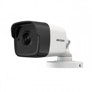 Hikvision DS-2CE16D7T-IT HD-TVI kamera
