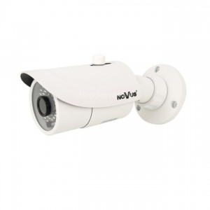 NVIP-2DN3000H/IR-1P IP kamera