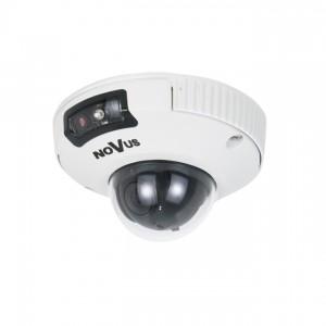Novus 2DN5002V/IRH IP kamera