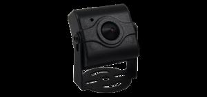 Speciális felhasználású IP kamera NVIP-ATM200