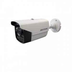 Hikvision DS-2CE16D7T-IT3 Bullet HD-TVI kamera