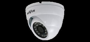 Novus NVAHD-1DN3105V/IR-1
