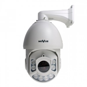 Novus NVIP-2DN5020SD/IRH Speed dome IP kamera