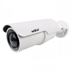 Novus NVIP-8DN7560H/IRH-2P Bullet IP kamera
