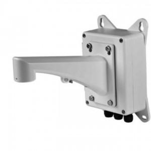 Hikvision DS-1601ZJ-box fali konzol kötődobozzal PTZ kamerákhoz