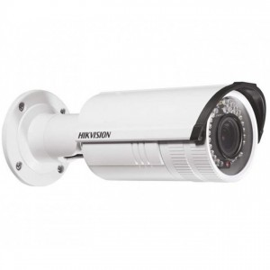 Hikvision DS-2CD2620F-IZS IP Bullet kamera