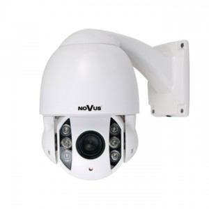 Novus NVAHD-1DN3102SD/IR-1 Speed Dom AHD Kamera