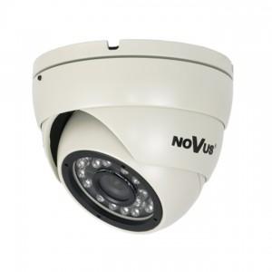 Novus NVAHD-2DN5101V/IR-1 Vandálbiztos AHD kamera