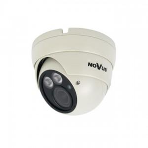 NVAHD-2DN5102V/IR-1