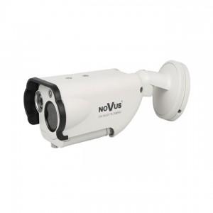 Novus NVAHD-2DN5104H/IRH-2 Bullet AHD kamera