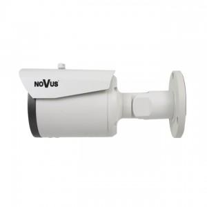 Novus NVAHD-2DN5106H/IR-1 Bullet AHD kamera