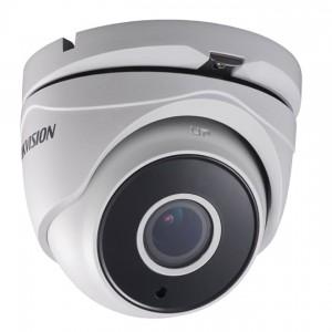 Hikvision DS-2CE56F1T-ITM Dome HD-TVI