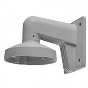 Hikvision DS-1272ZJ-120 fali konzol DS-2CD25x2 szériás IP kamerákhoz, alumínium