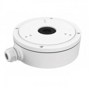 Hikvision DS-1280ZJ-M kötődoboz dome kamerákhoz