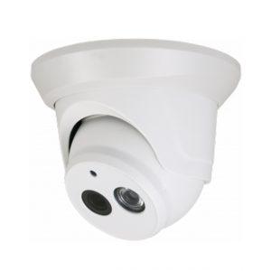 Novus NVIP-4DN2001V/IR-1P Bullet IP kamera