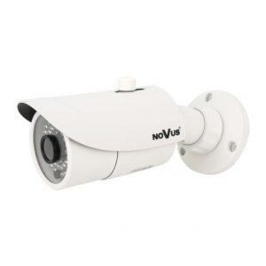 Novus NVIP-3DN3011H/IR-1P 3MP Bullet IP kamera