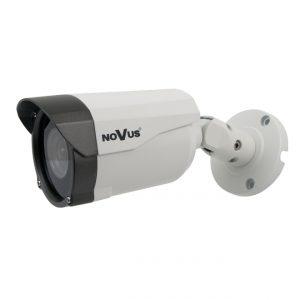 Novus NVAHD-1DN5301H-1AHD