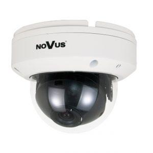 Novus NVAHD-1DN5301V-1 Dome AHD kamera, 720P HD felbontás, 80 fokos látószög