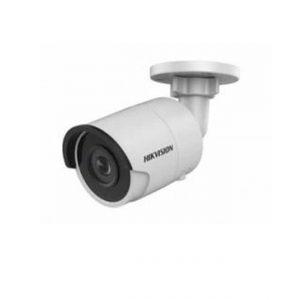 Hikvision DS-2CD2025FHWD-I IP Bulett kamera, kültéri
