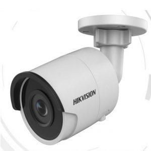 DS-2CD2025FWD-I IP Bulett kamera, kültéri