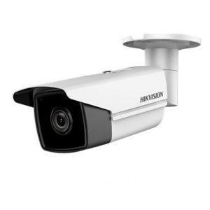 Hikvision DS-2CD2T25FHWD-I5 IP kamera