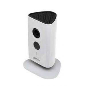 Dahua IPC-C35 IP Cube kamera, beltéri