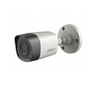 Dahua HAC-HFW1000R-0280B-S3 Bullet kamera, kültéri, 720P, 2,8mm, IR20m