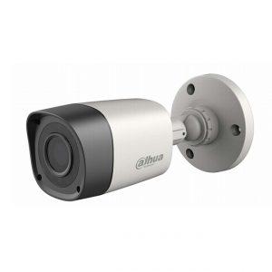 Dahua HAC-HFW1200R-S3 Bullet kamera, kültéri, 1080P, IR20m, 3,6mm
