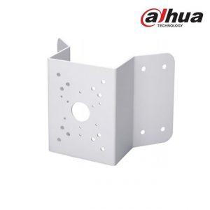 Dahua PFA151 sarok rögzítő adapter, alumínium