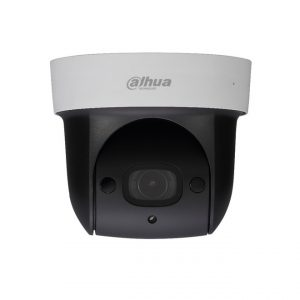 Dahua SD29204T-GN-W IP Speed dome kamera, beltéri, 2MP, 2,7-11mm