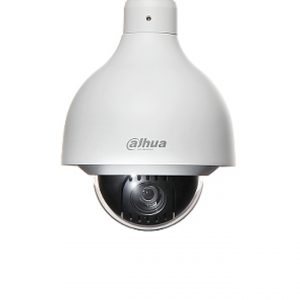 Dahua SD40212T-HN IP Speed dome kamera, 2MP, 12x zoom
