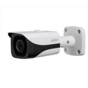 Dahua IPC-HFW4830E-S IP Bullet kamera, kültéri, 8MP
